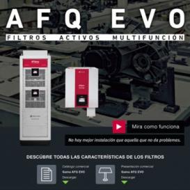 https://www.araiz.es/es/novedades-de-producto/olvidate-de-los-armonicos-nueva-gama-de-filtros-activos-afqevo/id/371
