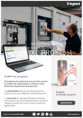 https://www.araiz.es/es/novedades-de-producto/legrand-xlpro-tool-programa-de-selectividad-y-asociacion/id/376